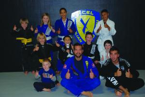 brazilian jiu jitsu kids classes