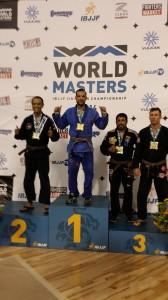 new bedford jiu jitsu instructor takes home gold
