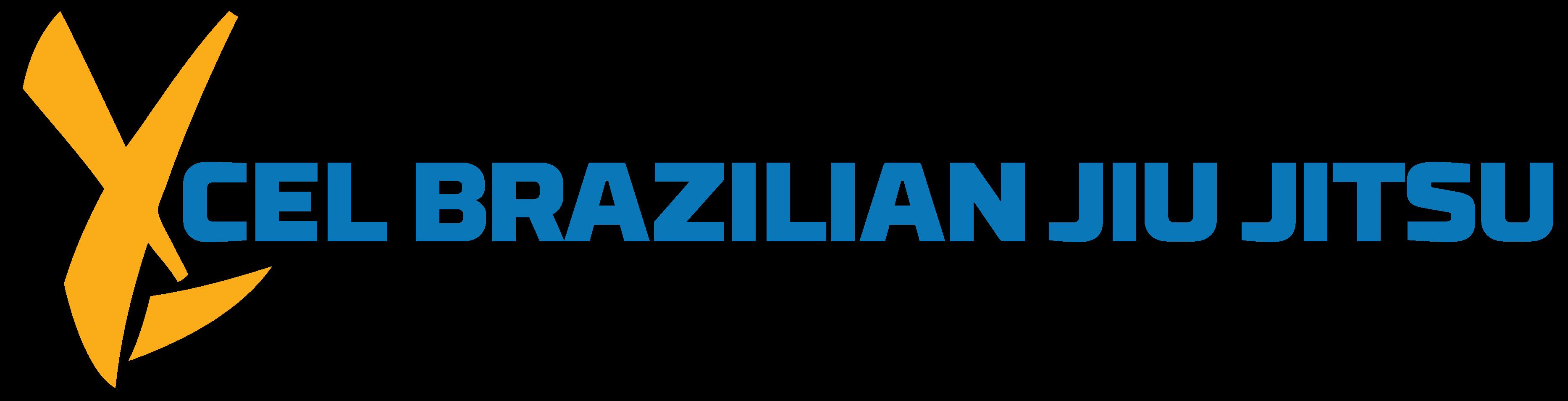 Xcel Brazilian Jiu Jitsu